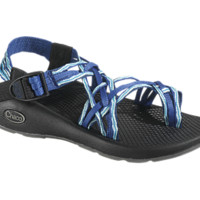 Mobile Site | ZX/3® Yampa Sandal - Women's - Sandals - J105108 | Chaco
