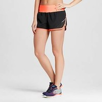 C9 Champion® Women's Premium Run Shorts
