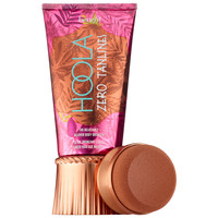 Sephora: Benefit Cosmetics : Hoola Zero Tanlines Allover Body Bronzer : body-makeup-tattoo-cover-up