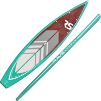 Rave Sports Touring 126 Stand-Up Paddle Board   DICK'S Sporting Goods