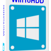 WinToHDD Enterprise 2.6 License Key + Patch Free Download