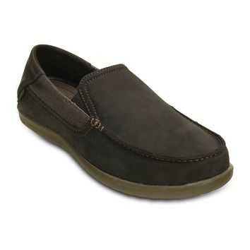 Crocs Santa Cruz 2 Men's Loafers