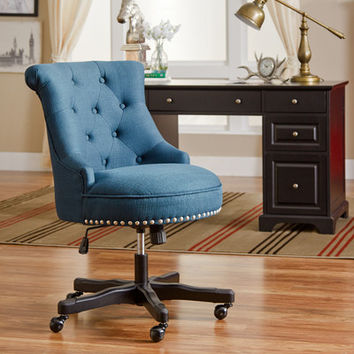 Three Posts Shepard Office Chair