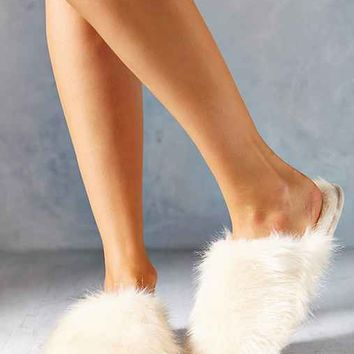 Lola Slipper Slide-