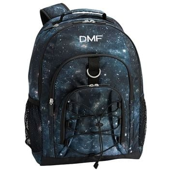 Gear-Up Galaxy Backpack