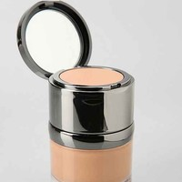 Daniel Sandler Invisible Radiance Foundation And