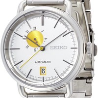 SEIKO SPIRIT Automatic SCVE001 Men's Made in Japan