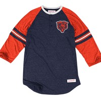 Assistant Coach HenleyChicago Bears - Mitchell & Ness