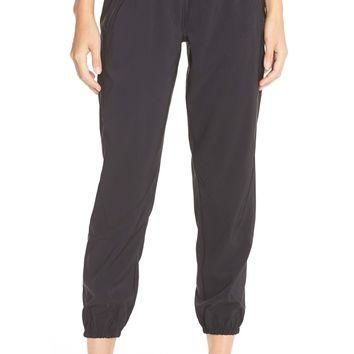 The North Face 'Dynamix' Crop Pants | Nordstrom