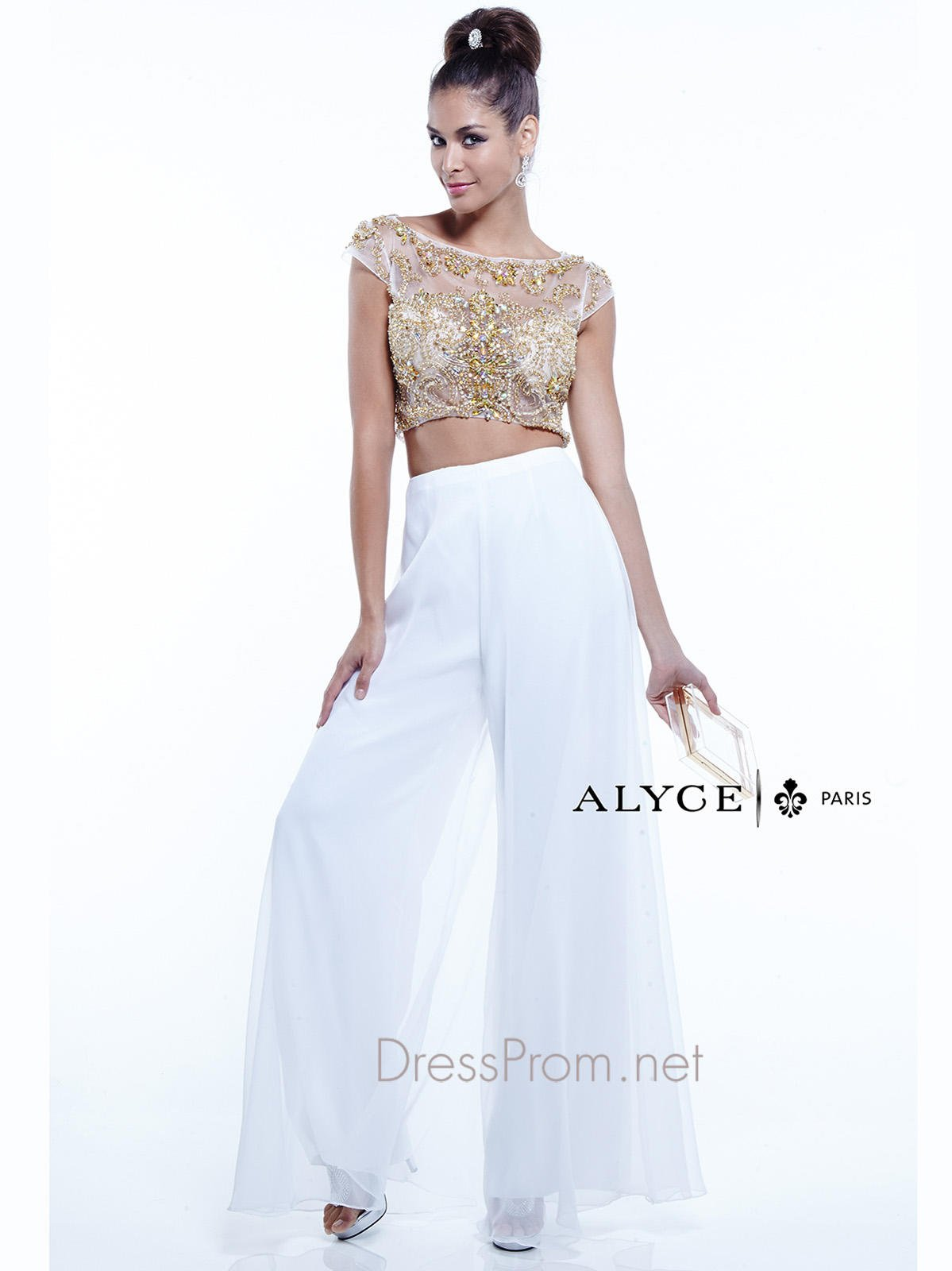 Prom Dresses And Suits - Homecoming Prom Dresses