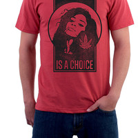 Mens Graphic Tee | Weed Shirt | Quote Shirt | Sublimated Shirts | Hipster Graphic Tees