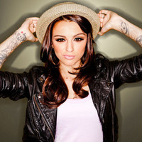 CHER LLOYD Feat T.I. - I WISH | Flickr - Photo Sharing!
