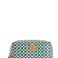Tory Burch 'Halland Brigitte' Cosmetics Case | Nordstrom