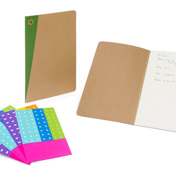 Moleskine Evernote Journal 2-Pack