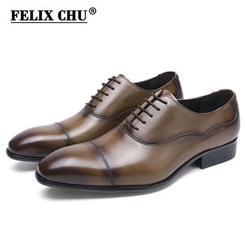 Men's Shoes Beautiful New Imitate Snake Leather Men Oxford Shoes Lace Up Casual Business Men Pointed Shoes Brand Men Wedding Men Dress Boat Shoes