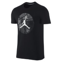Jordan AJXX Men's T-Shirt, by Nike