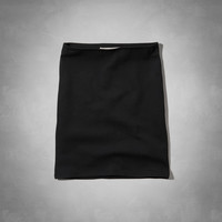 Brittany Bodycon Skirt