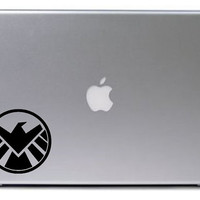 Avengers Decal / Avengers Macbook Decal / Laptop Sticker / Laptop Decal / Avengers