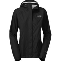 The North Face Women's Venture Rain Jacket Dick's Sporting Goods