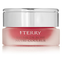 By Terry - Baume De Rose Nutri-Couleur - Cherry Bomb