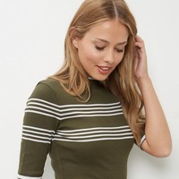 Womens Tops | Shop Ladies Tops Online | New Look