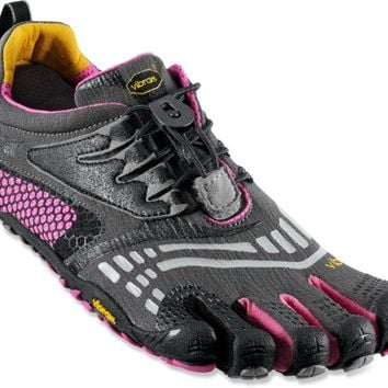 Vibram FiveFingers KMD Sport LS Multisport Shoes - Women's - Free Shipping at REI.com