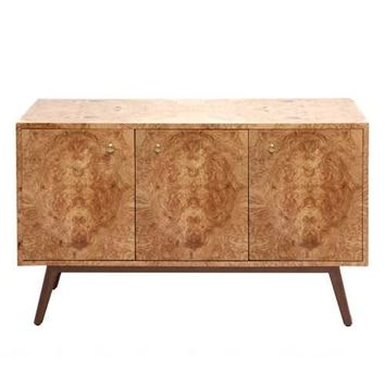Made Goods Forster Buffet | New Furniture | What's New! | Candelabra, Inc.