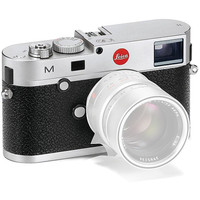 Leica M Digital Rangefinder Camera 10771A B&H Photo Video | B&H Photo Video