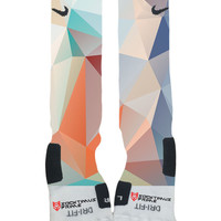 Nike Elite socks Custom Made-Pastel Colors