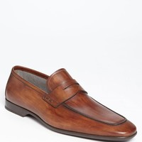 Men's Magnanni 'Ramiro' Penny Loafer,