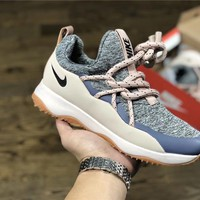 Nike City Loop Running shoes size 35-44