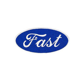 Cool Fast Racing Patch Badge Dope Hip Hop DJ Rap Turntable Cap Hat **NEW ITEM**