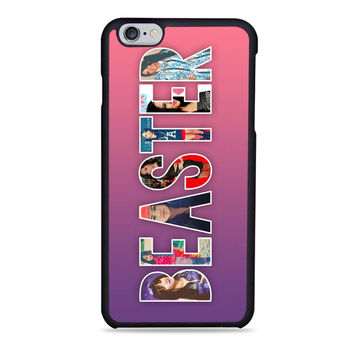 Beaster Becky G Actress Iphone cases