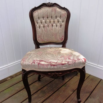 best victorian chairs products on wanelo
