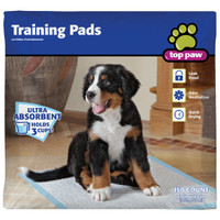 Top Paw™ Training Pads