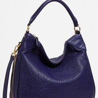 MARC BY MARC JACOBS 'Washed Up - Billy' Leather Hobo | Nordstrom