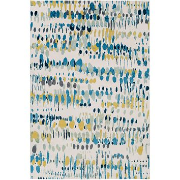 Surya Apricity Accent Rug