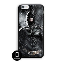 Batman The Dark Knight iPhone 5C Case
