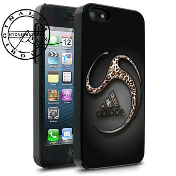 Football Brand Logo Black iPhone 4s iPhone 5 iPhone 5s iPhone 6 case, Samsung s3 Samsung s4 Samsung s5 note 3 note 4 case, Htc One Case
