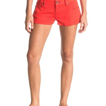 Forever Colors Shorts ERJDS03026 | Roxy