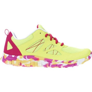 Walmart: DANSKIN NOW WOMENS LIGHTWEIGHT TECH RUNNING SHOE