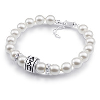 Buy Alpha Chi Omega Jewelry, Get Fast Free Shipping