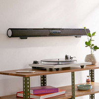 Soundbar Bluetooth Stereo | Urban Outfitters