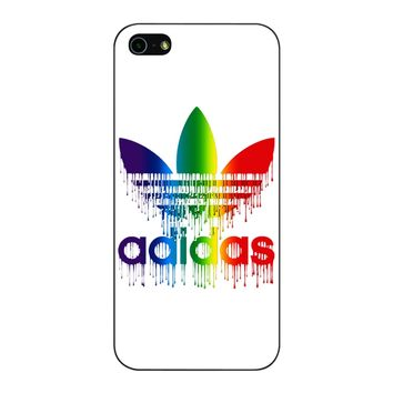 Adidas iPhone 5/5S/SE Case