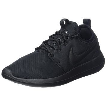 Nike Women's Roshe Two Running Shoe