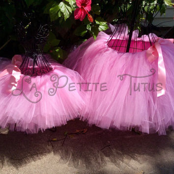 Mommy and me tutus, custom, tutu, girls tutu, adult tutu, costume, matching, mother and daughter dress, matching tutu, mother daughter