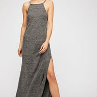 Daily Dose Maxi Dress