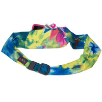 Tie Dye Friday BANDI Pack