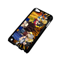 DRAGON BALL 2 iPod Touch 5 Case