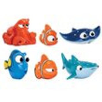 Finding Dory Bath Squirters Case